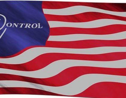 Ukinuta pravila o takozvanoj neutralnosti interneta u SAD