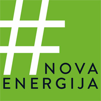 NovaEnergija.net