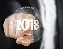 6 marketinških i komunikacijskih trendova u 2018. godini
