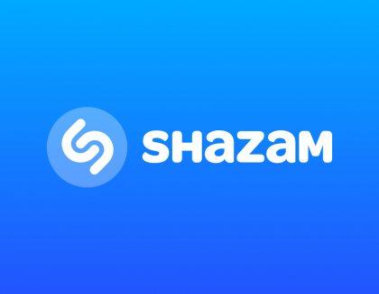 Apple kupuje Shazam!