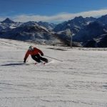 Rasterećeni na skijanju uz AMS Osiguranje: Ugovorite Putno zdravstveno osiguranje online i ostvarite popust od 30%!