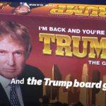 Izložba nezaboravnih poslovnih promašaja na turneji po Americi