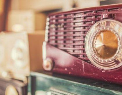 Norveška prva zemlja u svetu koja je isključila FM radio