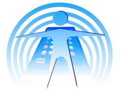 U kolikoj meri je zaista štetno zračenje mobilnih telefona i rutera?!